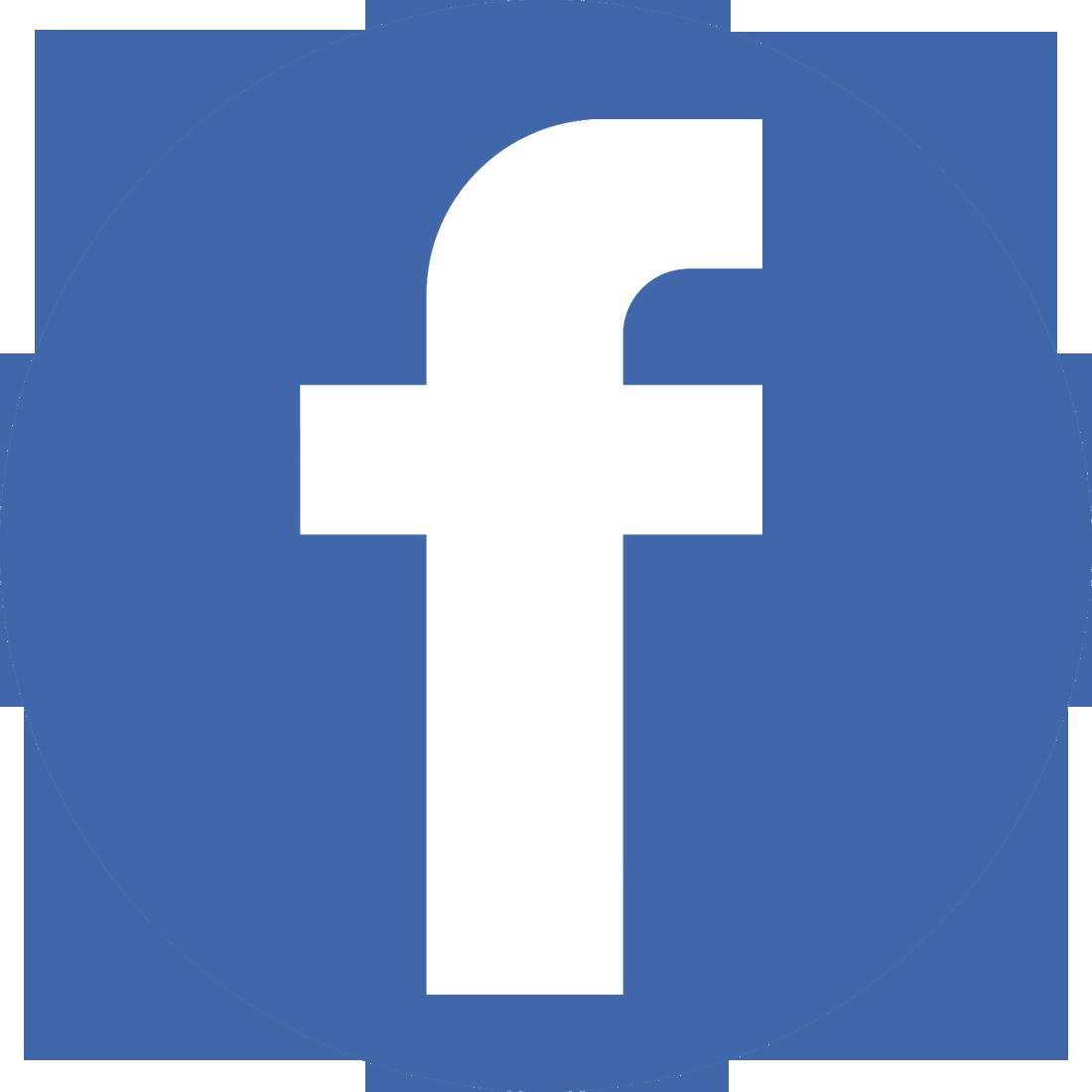 ChiliPanda Tuition Facebook icon